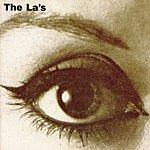 The La's The La's (Digitally Remastered)