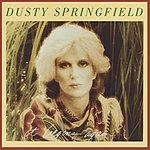 Dusty Springfield It Begins Again (UK Bonus Tracks)