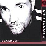 Lthrboots Blackout
