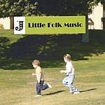 J. Little Folk Music