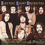 Electric Light Orchestra Gold Collection