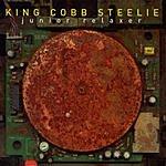 King Cobb Steelie Junior Relaxer