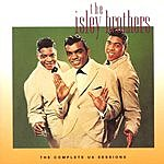 The Isley Brothers The Complete UA Sessions