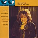 Kevin Coyne Sign Of The Times
