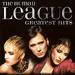 The Human League The Greatest Hits