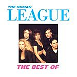 The Human League The Best Of Human League