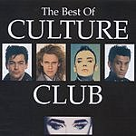 Culture Club The Best Of Culture Club