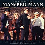 Manfred Mann The Very Best Of Manfred Mann