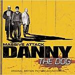 Massive Attack Danny The Dog: Original Motion Picture Soundtrack