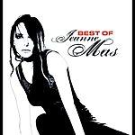 Jeanne Mas Best Of Jeanne Mas 2004