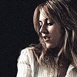 Liz Phair Everything To Me