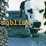 Sublime Sublime (Parental Advisory)