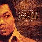 Lamont Dozier Anthology