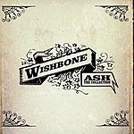 Wishbone Ash The Collection