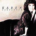 Karen Carpenter Karen Carpenter