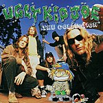 Ugly Kid Joe The Collection