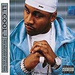 LL Cool J G.O.A.T (Parental Advisory)