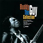 Buddy Guy The Collection