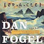 Dan Fogel Oracle