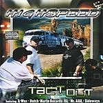 Highspeed Tact-Out