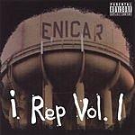 Enicar I Rep, Vol.1 (Parental Advisory)