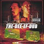 Immortal Soldierz The Dee Ef Dub (Parental Advisory)
