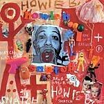 Howie B Snatch