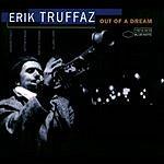 Erik Truffaz Out Of A Dream