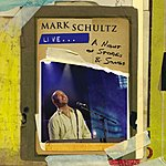 Mark Schultz I Am