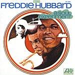 Freddie Hubbard A Soul Experiment