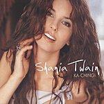 Shania Twain Ka-Ching!