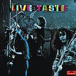 Taste Live Taste