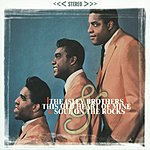 The Isley Brothers This Old Heart Of Mine & Soul On The Rocks