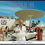 Funkstar De Luxe Funkturistic