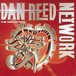 Dan Reed Network The Collection