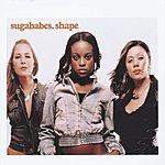 Sugababes Shape, Part 2 (UK)