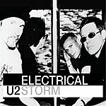 U2 Electrical Storm (CD 2)
