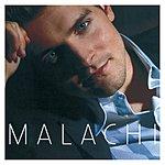 Malachi Cush Malachi