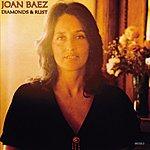 Joan Baez Diamonds & Rust
