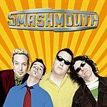 Smash Mouth Smashmouth (Import)