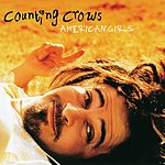 Counting Crows American Girls