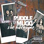 Puddle Of Mudd She Hates Me (Parental Advisory)