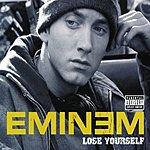 Eminem Lose Yourself (Parental Advisory)
