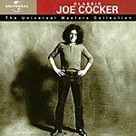 Joe Cocker Classic Joe Cocker - The Universal Masters Collection