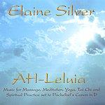 Elaine Silver AH-Leluia