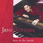 Jane Buttars Keys To The Inside
