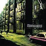 The Greenhornes East Grand Blues EP