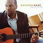 Antonio Neal Days Of My Life
