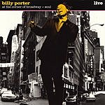 Billy Porter At The Corner Of Broadway & Soul (Live)