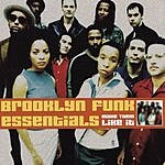 Brooklyn Funk Essentials Make Them Like It